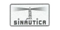 sinautica